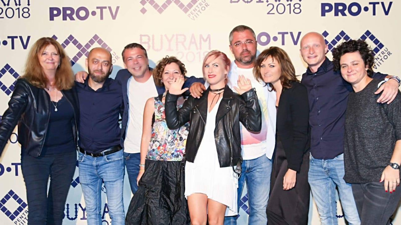 News-Vlad-Premiere2