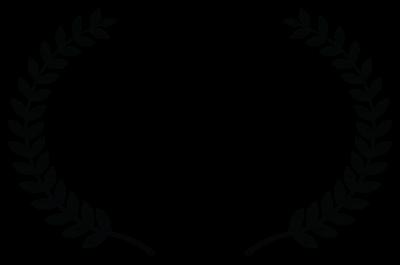 OFFICIALSELECTION-TorontoIndependentFilmFestival-2021